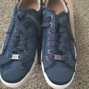UGG Shoes - New Iggs Sneakers